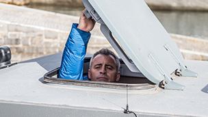 WATCH TOP GEAR SEASON SEASON FINALE