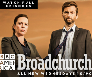 BROADCHURCH FULL EPISODES