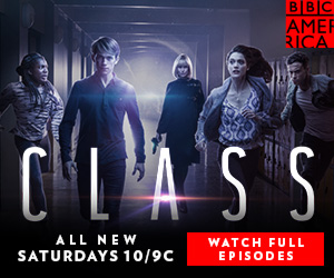 WATCH FULL EPISODES OF CLASS