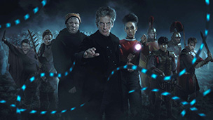 WATCH DOCTOR WHO THE EATERS OF LIGHT
