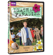 DEATH IN PARADISE SEASON 6 DVD